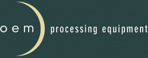 OEM Processing Equipment