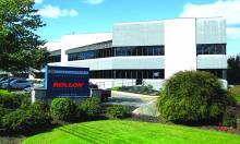 Rollon Corp. Headquarters