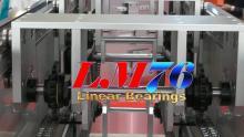 LM76 Linear Bearings