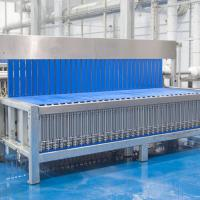 AFE Plate Freezers